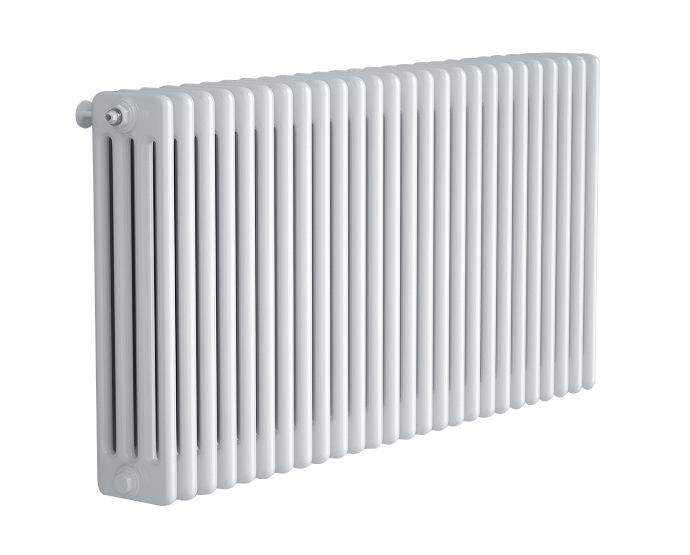 Трубчатый радиатор Isan Atol C4 1800