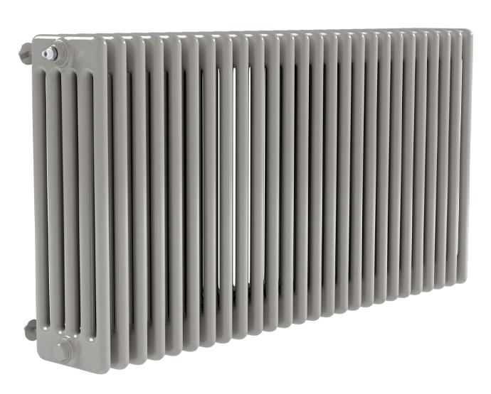 Трубчатый радиатор Isan Atol C5 400