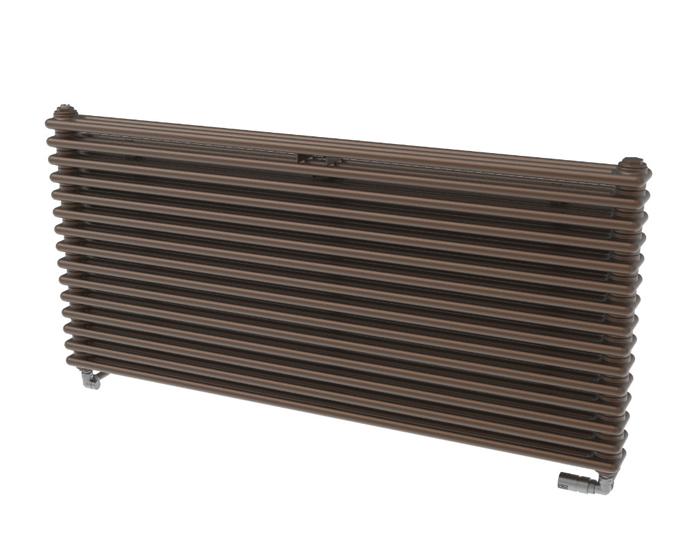 Трубчатый радиатор Isan Atol CAH3 2000