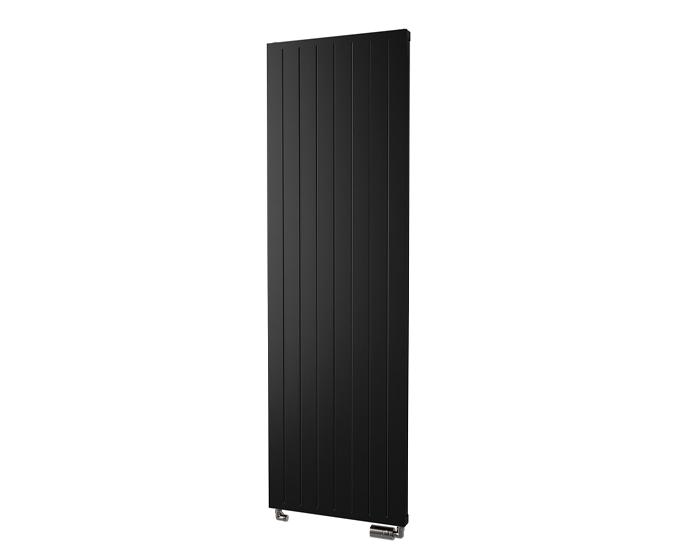 Дизайнерский радиатор Isan Exact F10V 0560