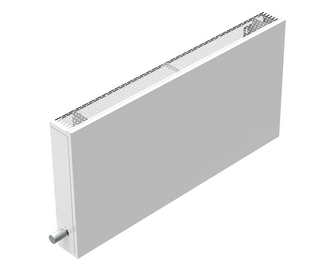 Настенный конвектор Isan Ecolite Cube LSK 0400 0242