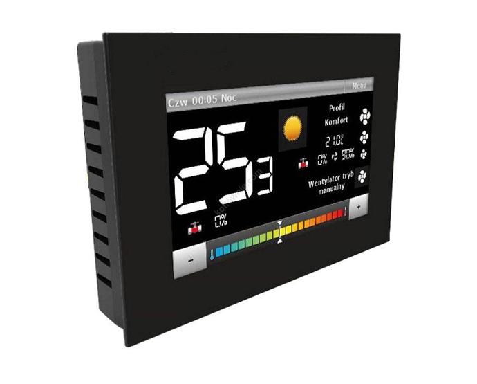 Комнатный термостат Multi Sensor